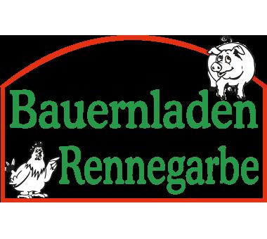 Bauernladen Rennegarbe